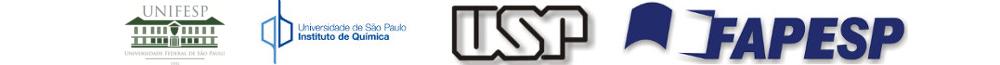 Logos-IQ-USP-FAPESP